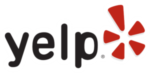 Yelp Security System Company