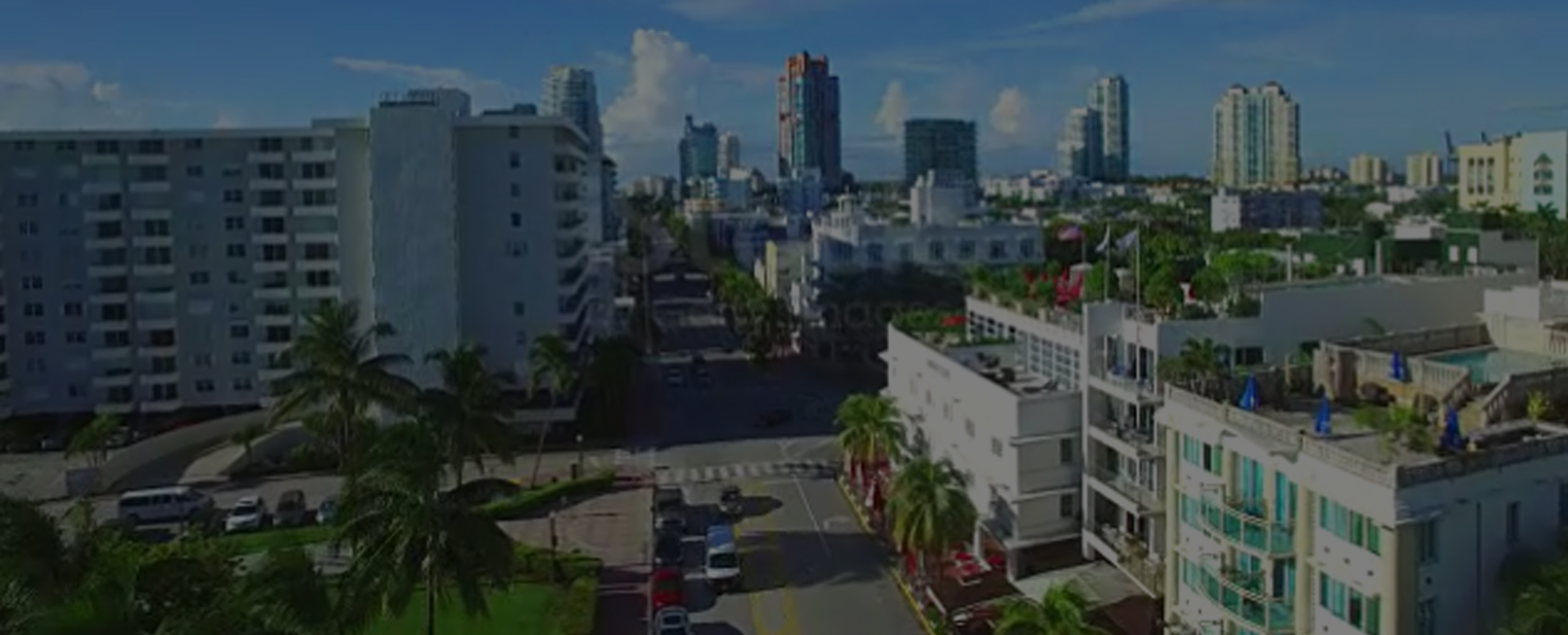 miami security solutions