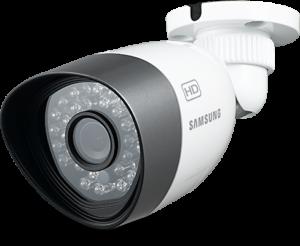 miami video surveillance equipment