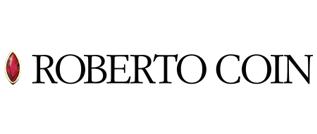 logo-company-1