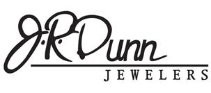 logo-company-3