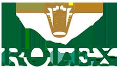 logo-company-4