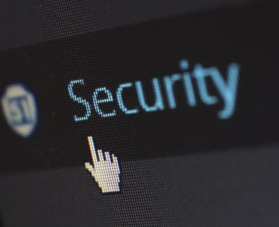 Security system Miami